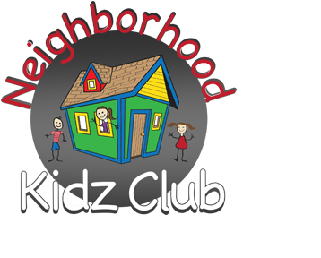 Neighborhood Kdz Club